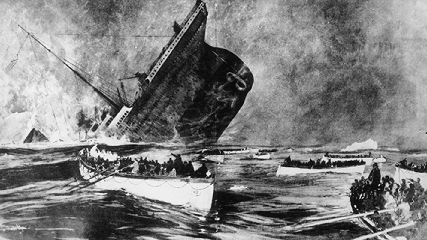 Bi kich cua vo chong trieu phu giau nhat tren tau Titanic-Hinh-7