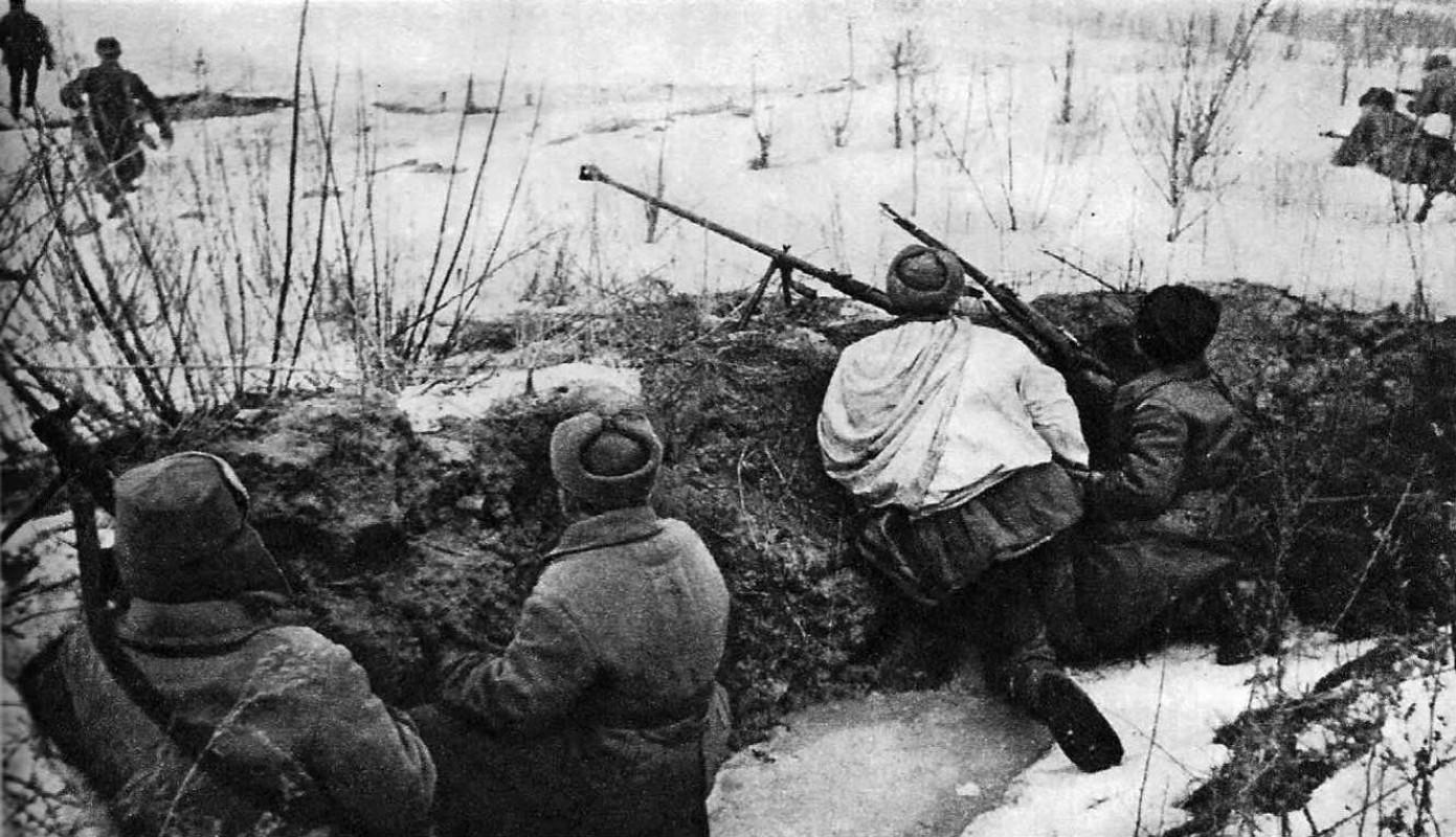 Su that hang loat nguoi Duc chien dau cho Lien Xo, doi dau Hitler-Hinh-9