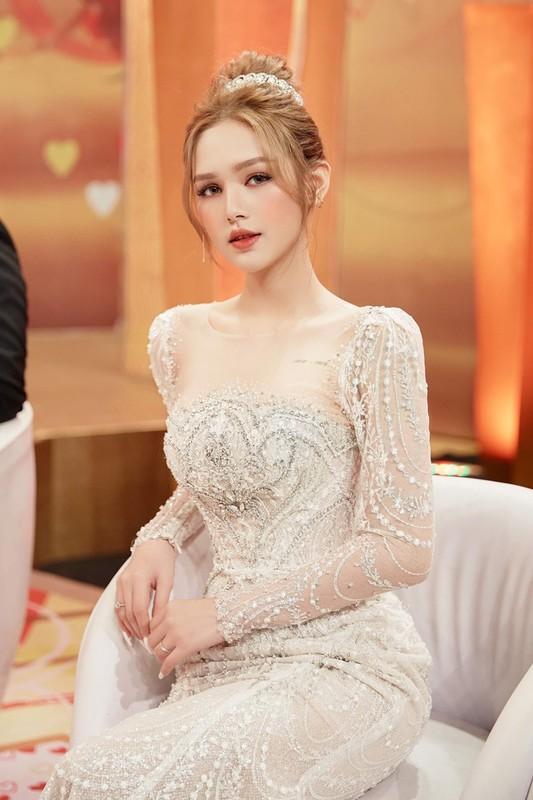 Xoai Non dep the nay bao sao len song truyen hinh duoc khen nuc no-Hinh-3