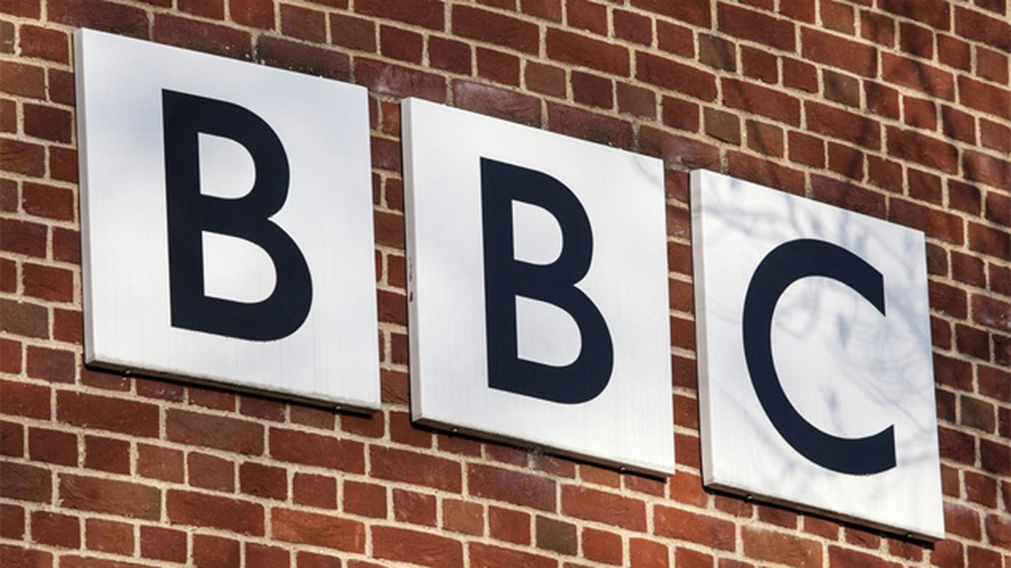 Cu lua ngoan muc cua hang tin BBC khien nhieu nguoi tin sai co