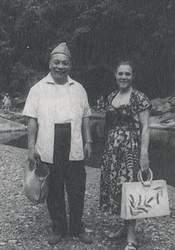 He lo dieu it biet ve con trai ca cua Tuong Gioi Thach-Hinh-8