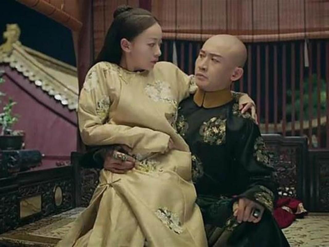 Nguoi vinh du mac long bao hoang de Trung Quoc khong bi xu toi?-Hinh-8