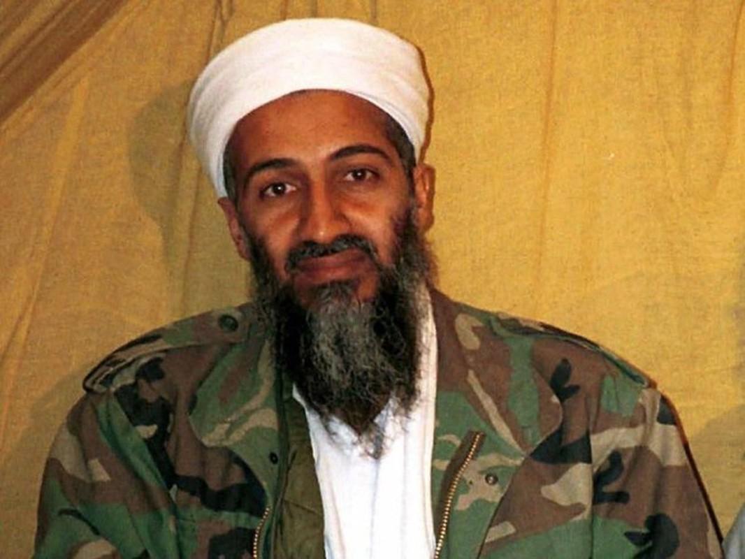 Dot kich noi an nau trum khung bo Osama bin Laden, phat hien dieu soc-Hinh-3