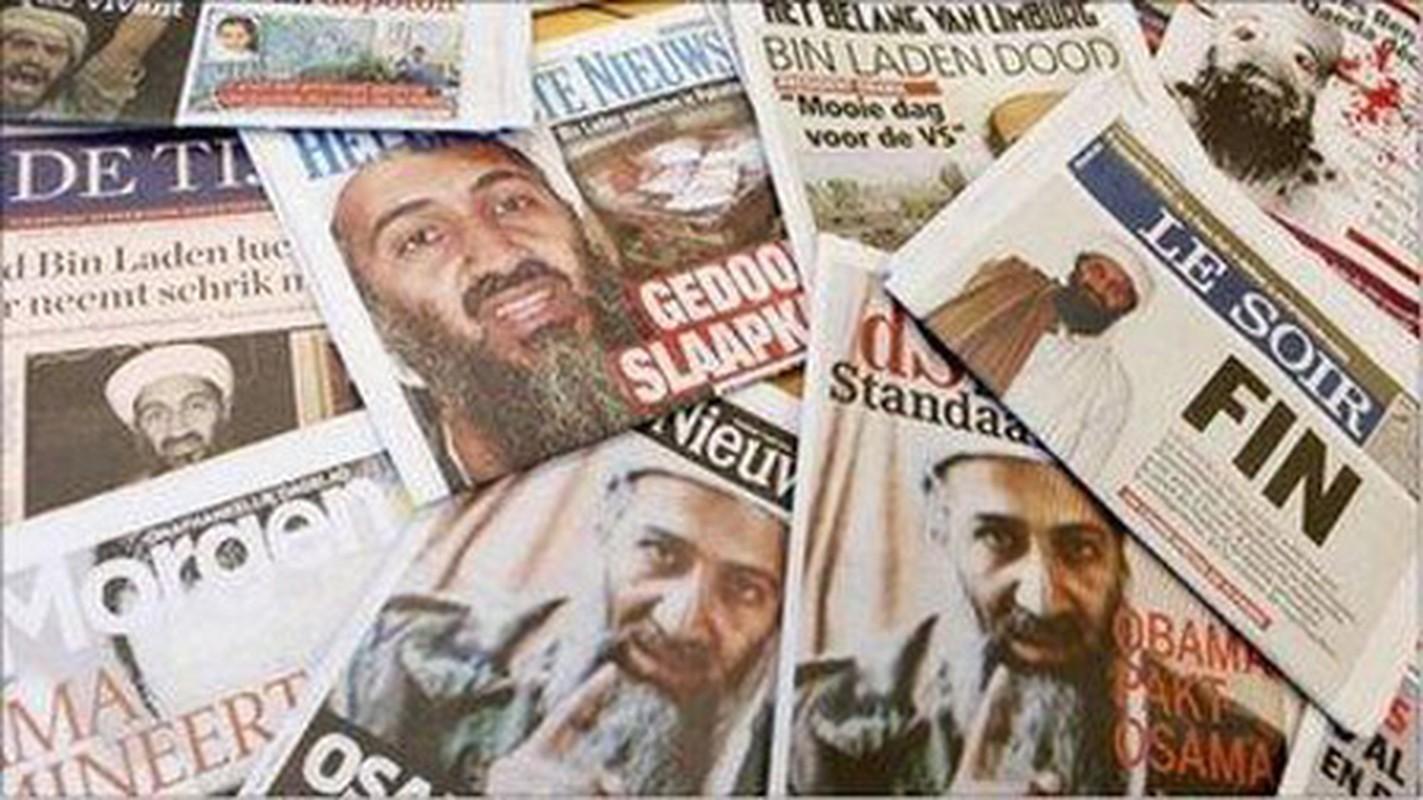 Dot kich noi an nau trum khung bo Osama bin Laden, phat hien dieu soc-Hinh-5