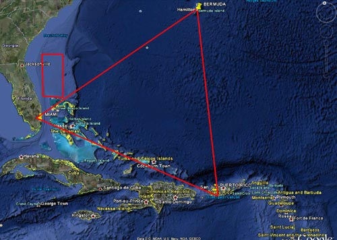 Loi giai nao cho hang tram vu mat tich o Tam giac quy Bermuda-Hinh-10