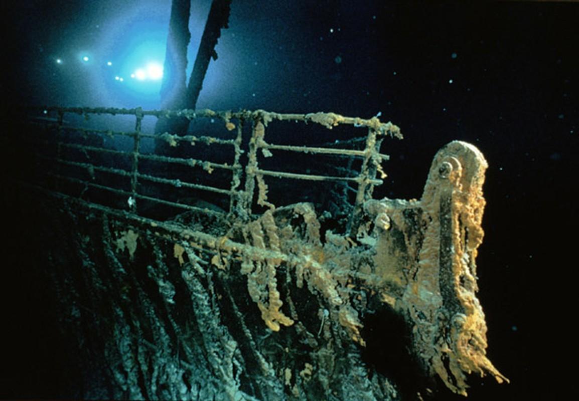 "Trong luong ""khung"", tau Titanic huyen thoai chim nhanh hon?-Hinh-10"