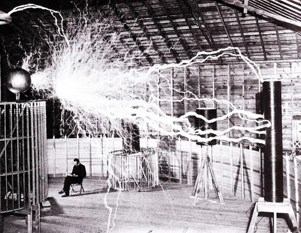 Vi sao FBI dieu tra cai chet cua nha khoa hoc Nikola Tesla?-Hinh-7
