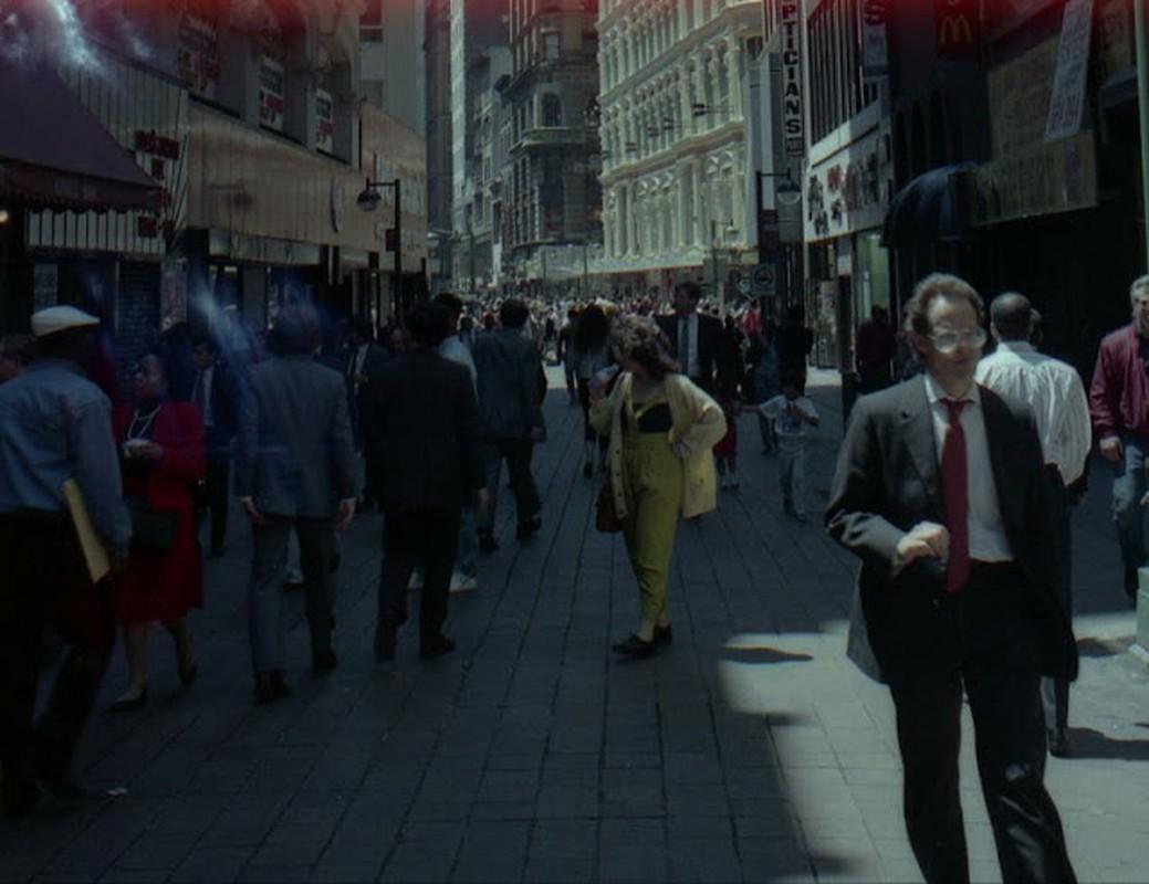 Bo anh kho quen thanh pho New York hoa le nam 1990-Hinh-2