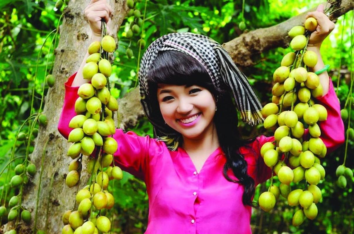 Kham pha thi xa que nha cua Nam Phuong Hoang hau-Hinh-7