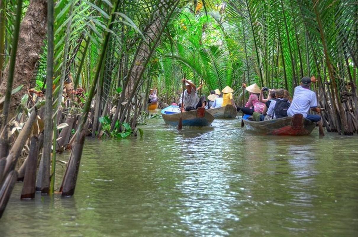 Kham pha thi xa que nha cua Nam Phuong Hoang hau-Hinh-8