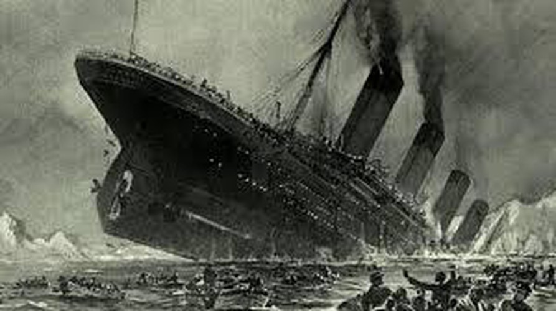 Cau chuyen dang sau buc anh cuoi cung chup tau Titanic huyen thoai-Hinh-7