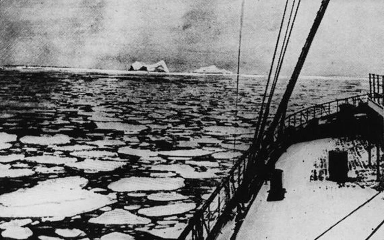 Cau chuyen dang sau buc anh cuoi cung chup tau Titanic huyen thoai-Hinh-8