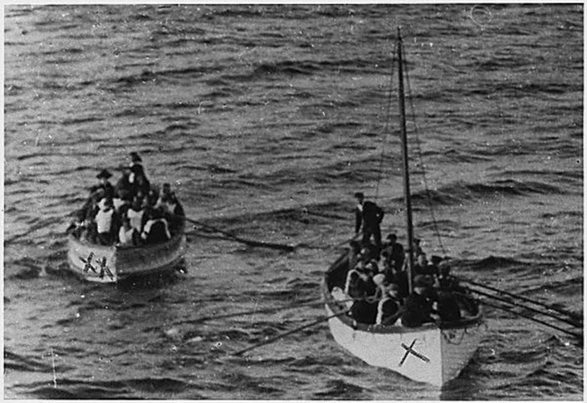Cau chuyen dang sau buc anh cuoi cung chup tau Titanic huyen thoai-Hinh-9