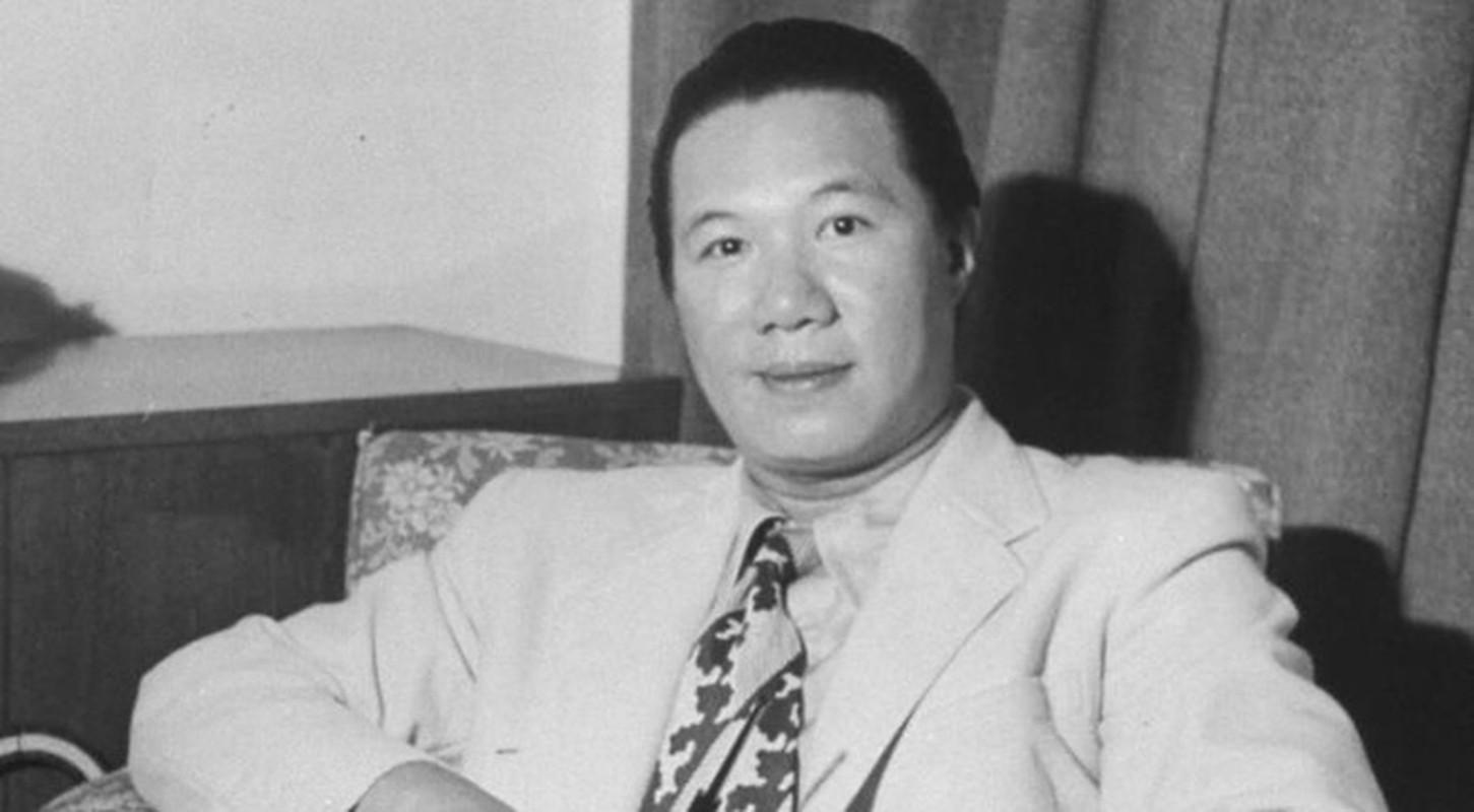 Vua nao dua mon the thao golf ve Viet Nam?-Hinh-6