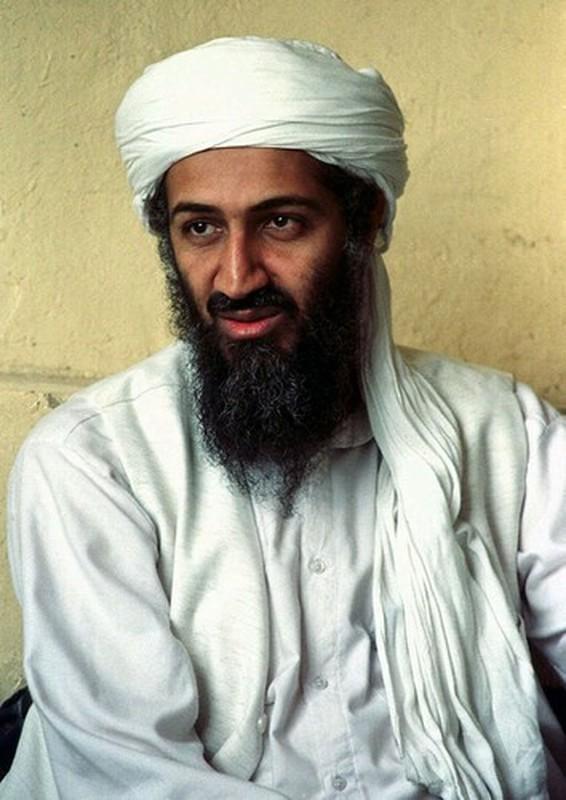 Ly do My tha thi the trum khung bo Osama bin Laden xuong bien-Hinh-10