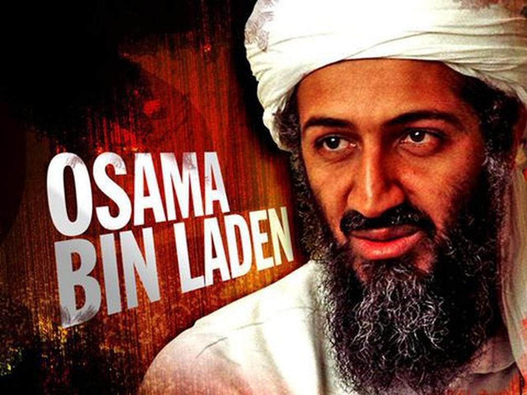 Ly do My tha thi the trum khung bo Osama bin Laden xuong bien-Hinh-2
