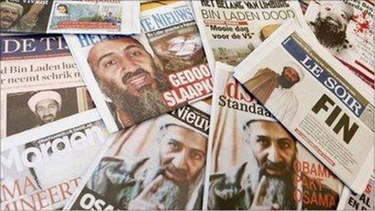 Ly do My tha thi the trum khung bo Osama bin Laden xuong bien-Hinh-6