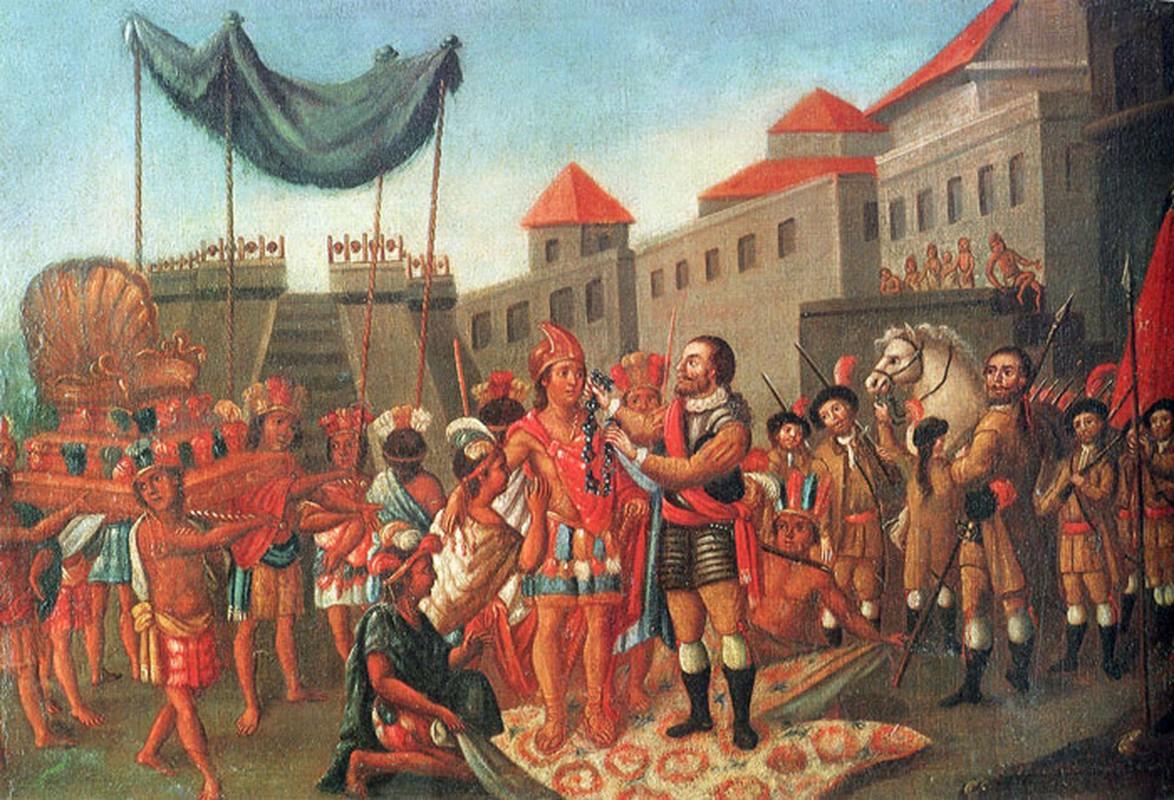 """Cuoc doi """"song gio"""" cong chua cuoi cung cua de che Aztec-Hinh-7"""