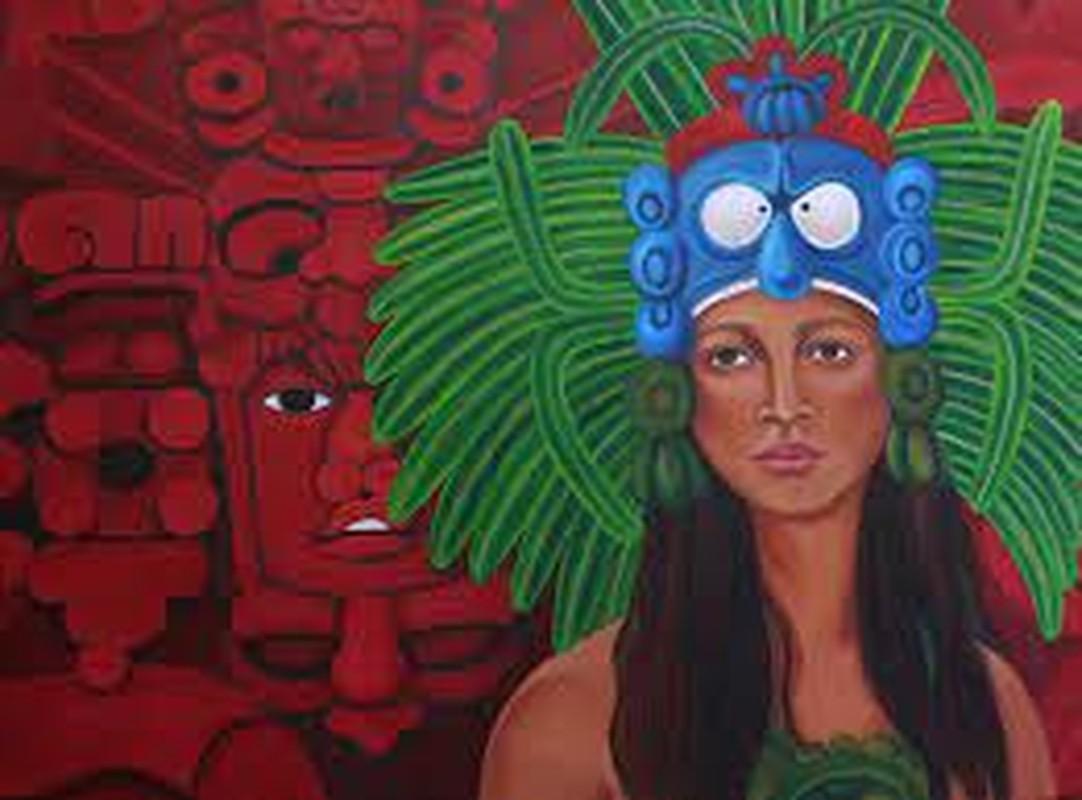 """Cuoc doi """"song gio"""" cong chua cuoi cung cua de che Aztec-Hinh-9"""