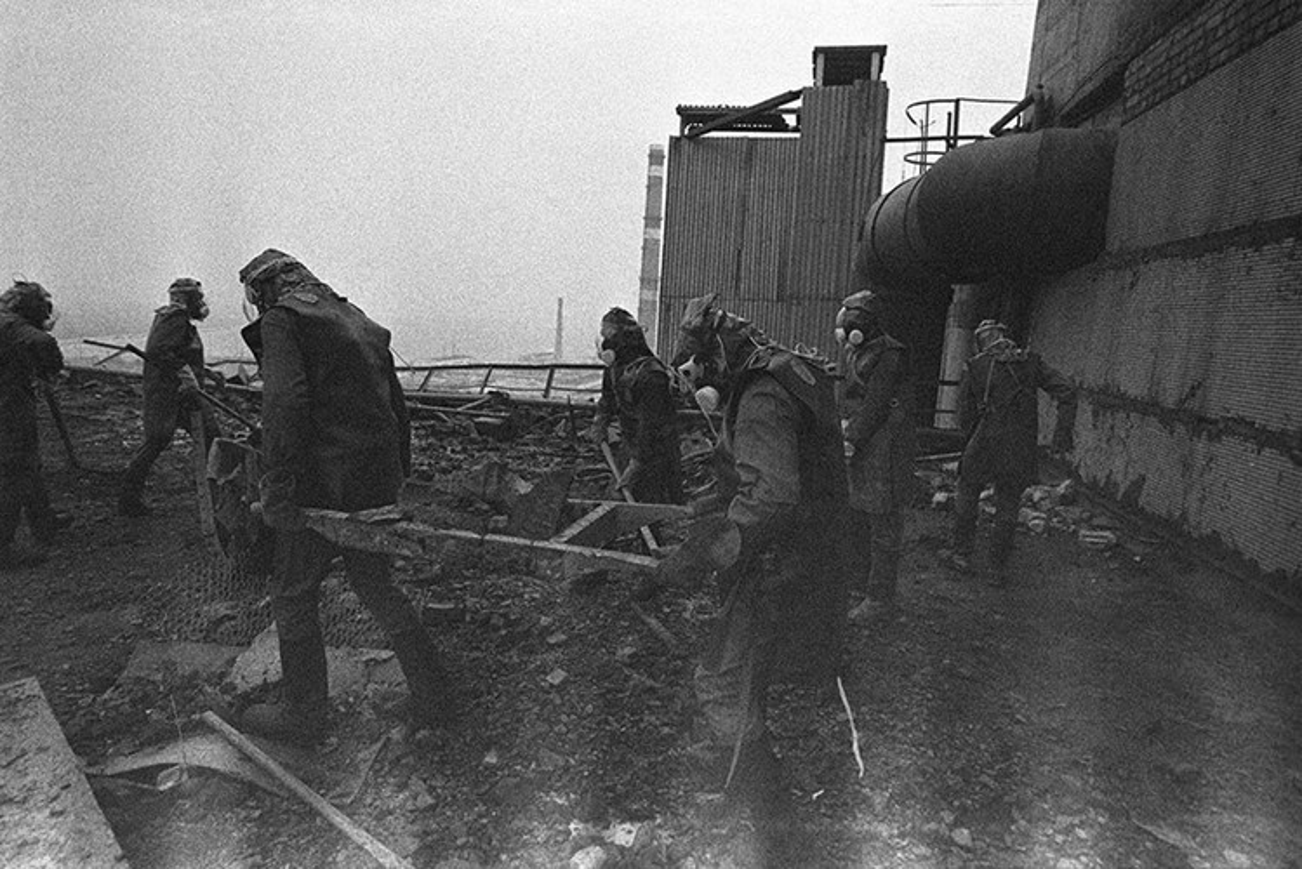 Su thuc tham hoa Chernobyl nam 1986 khien chuot tro thanh quai vat?-Hinh-6
