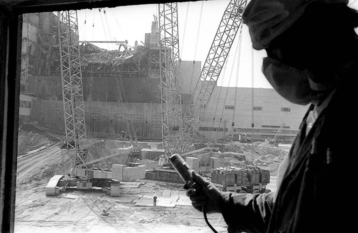 Su thuc tham hoa Chernobyl nam 1986 khien chuot tro thanh quai vat?-Hinh-9