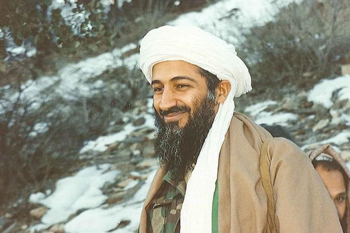 Noi Tong thong My xem trum khung bo Osama bin Laden bi tieu diet-Hinh-4