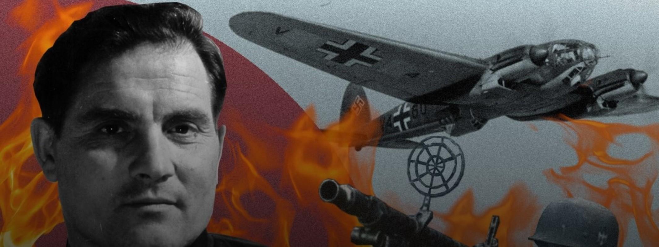 "Cach tu binh nguoi Lien Xo dao tau khoi ""dia nguc"" cua Hitler-Hinh-2"