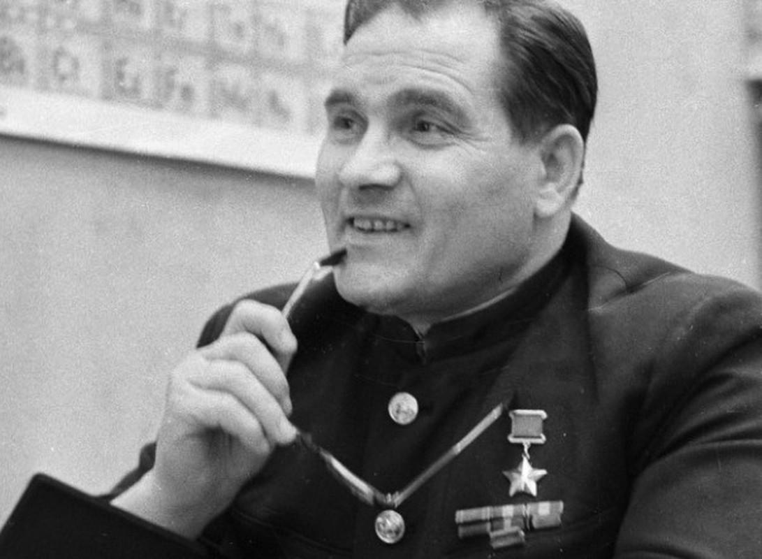 "Cach tu binh nguoi Lien Xo dao tau khoi ""dia nguc"" cua Hitler-Hinh-4"