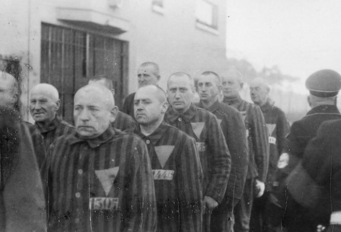 "Cach tu binh nguoi Lien Xo dao tau khoi ""dia nguc"" cua Hitler-Hinh-5"