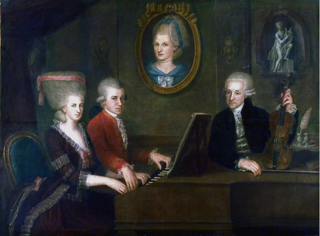 Cuoc doi nhieu noi buon cua thien tai am nhac Mozart-Hinh-5
