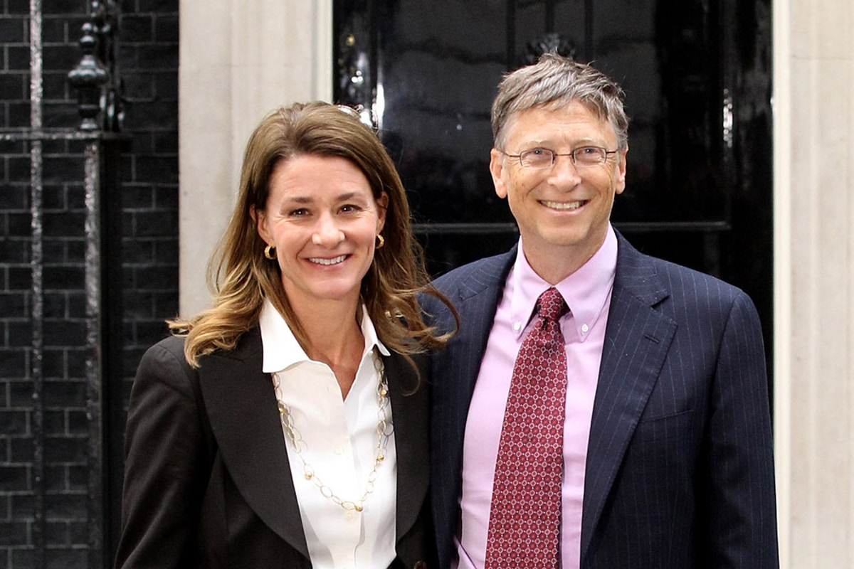 Ba Melinda Gates - vo cua ty phu Bill Gates tai gioi co nao?-Hinh-8