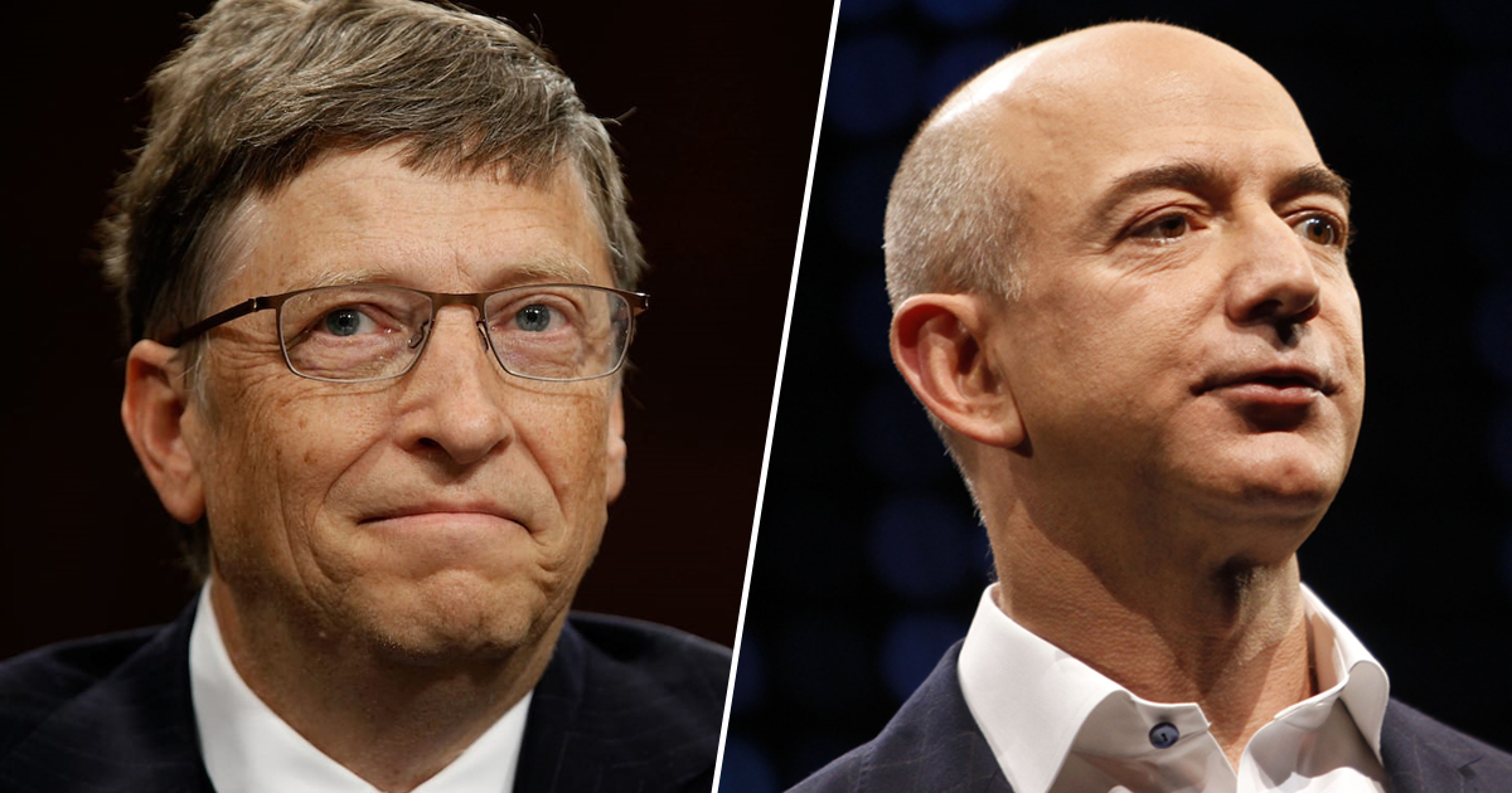 """Loat diem chung """"dang ne"""" cua ty phu Bill Gates va Jeff Bezos-Hinh-3"""