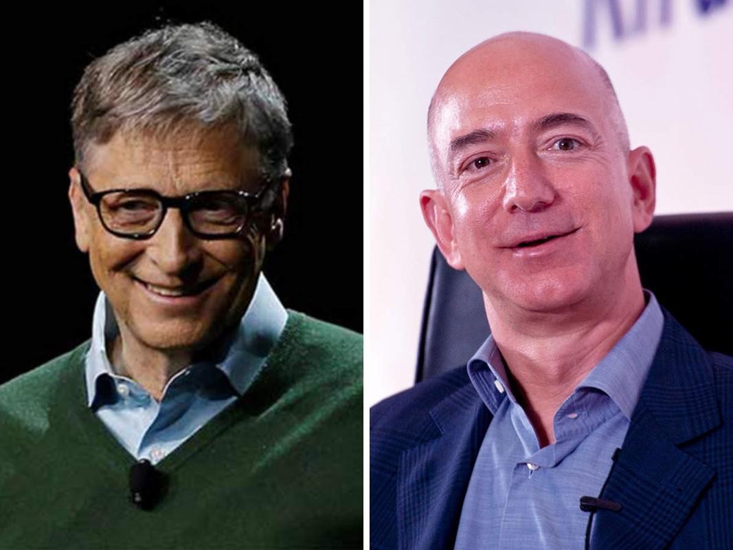 """Loat diem chung """"dang ne"""" cua ty phu Bill Gates va Jeff Bezos-Hinh-4"""