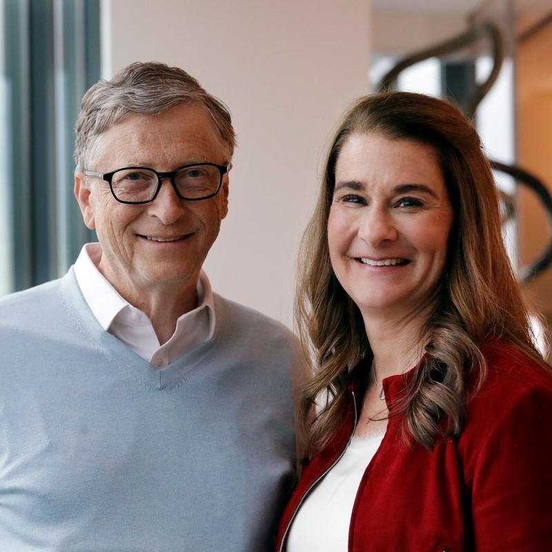 """Loat diem chung """"dang ne"""" cua ty phu Bill Gates va Jeff Bezos-Hinh-7"""