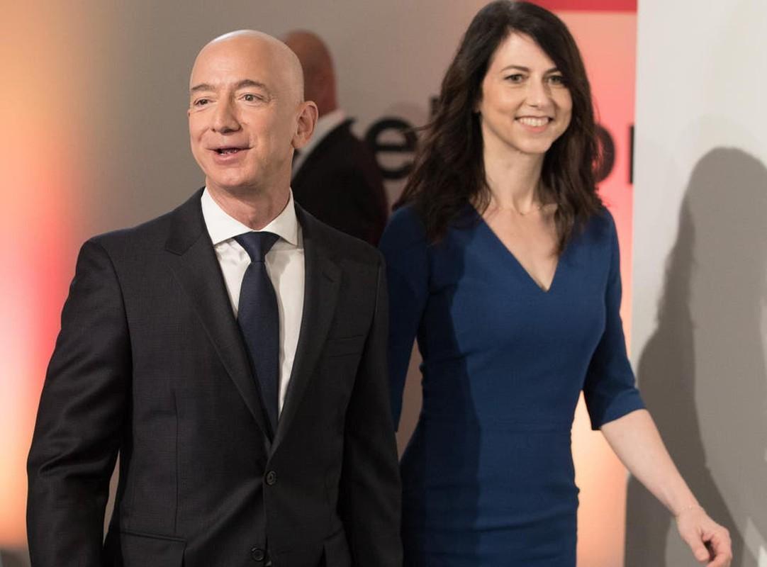 """Loat diem chung """"dang ne"""" cua ty phu Bill Gates va Jeff Bezos-Hinh-8"""