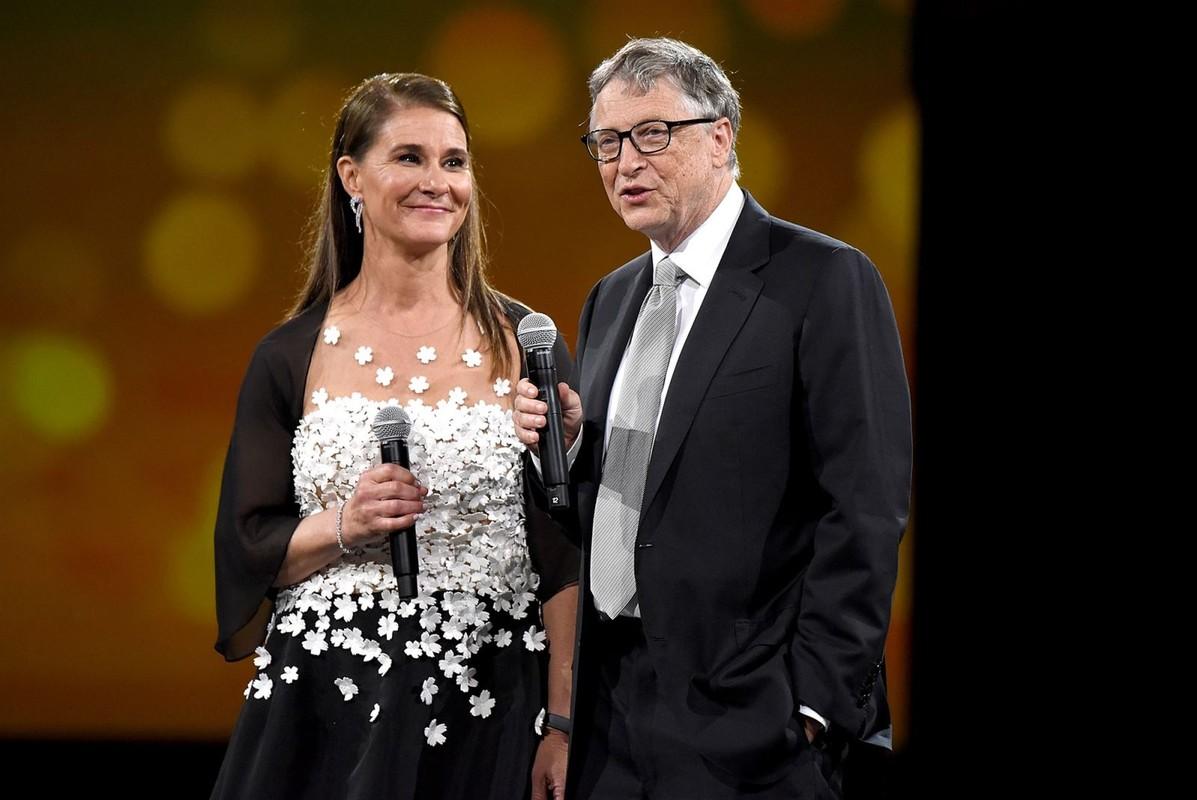 """Loat diem chung """"dang ne"""" cua ty phu Bill Gates va Jeff Bezos-Hinh-9"""
