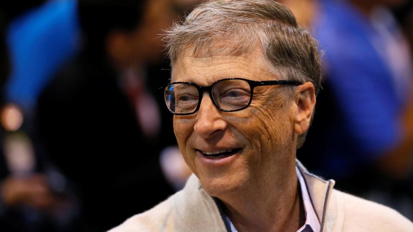 Bi mat ve viec ty phu noi tieng Bill Gates tung bi bat khi tre-Hinh-3