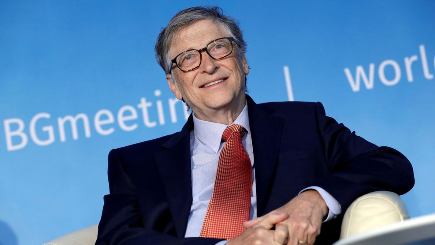 Bi mat ve viec ty phu noi tieng Bill Gates tung bi bat khi tre-Hinh-5