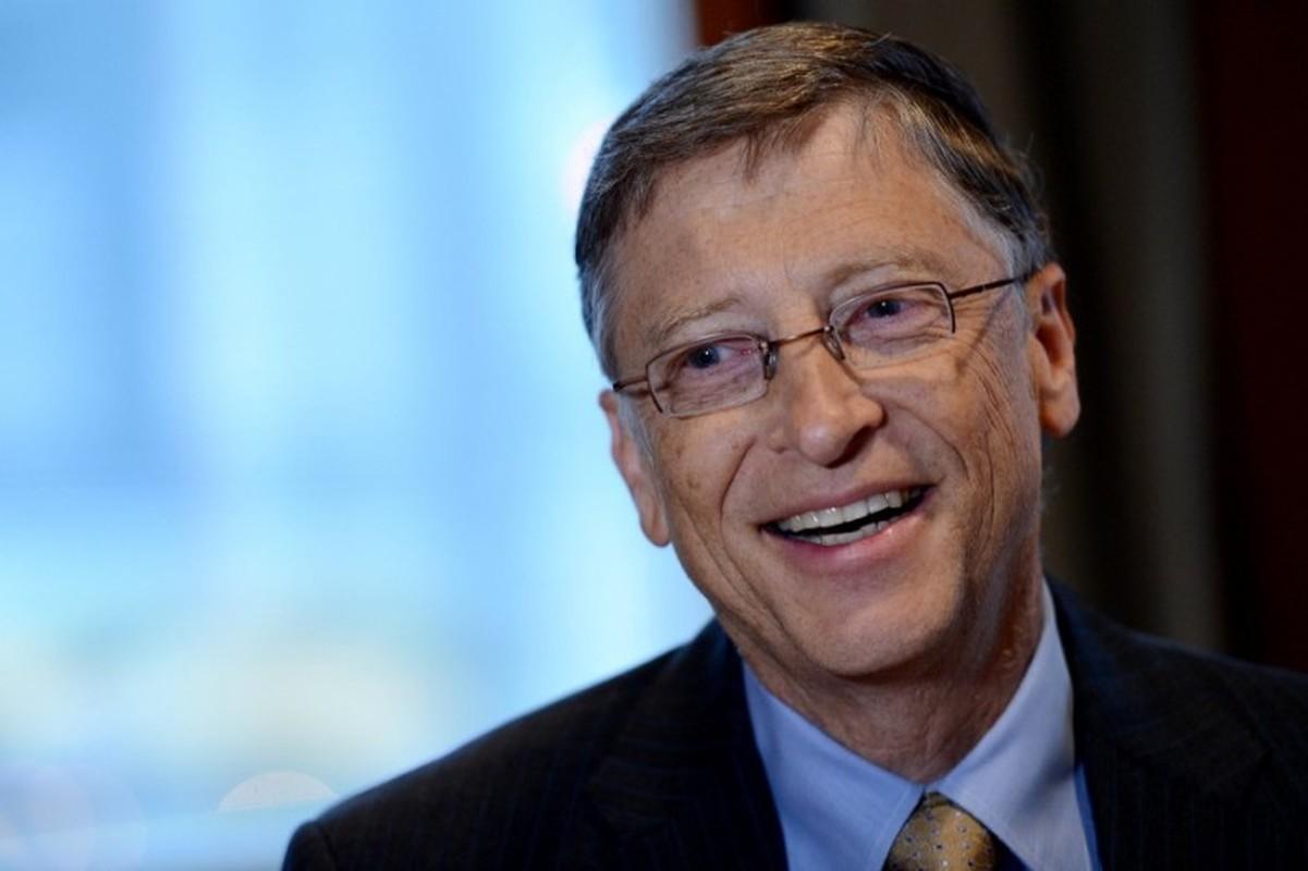 Bi mat ve viec ty phu noi tieng Bill Gates tung bi bat khi tre-Hinh-6