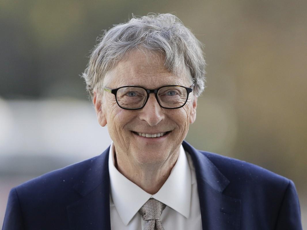Bi mat ve viec ty phu noi tieng Bill Gates tung bi bat khi tre-Hinh-7