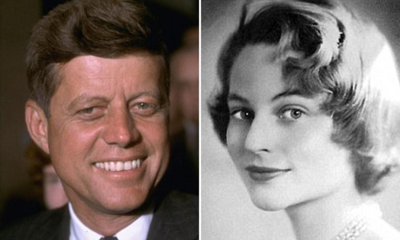 Tong thong John F. Kennedy tung muon bo vo de cuoi tinh nhan?-Hinh-6