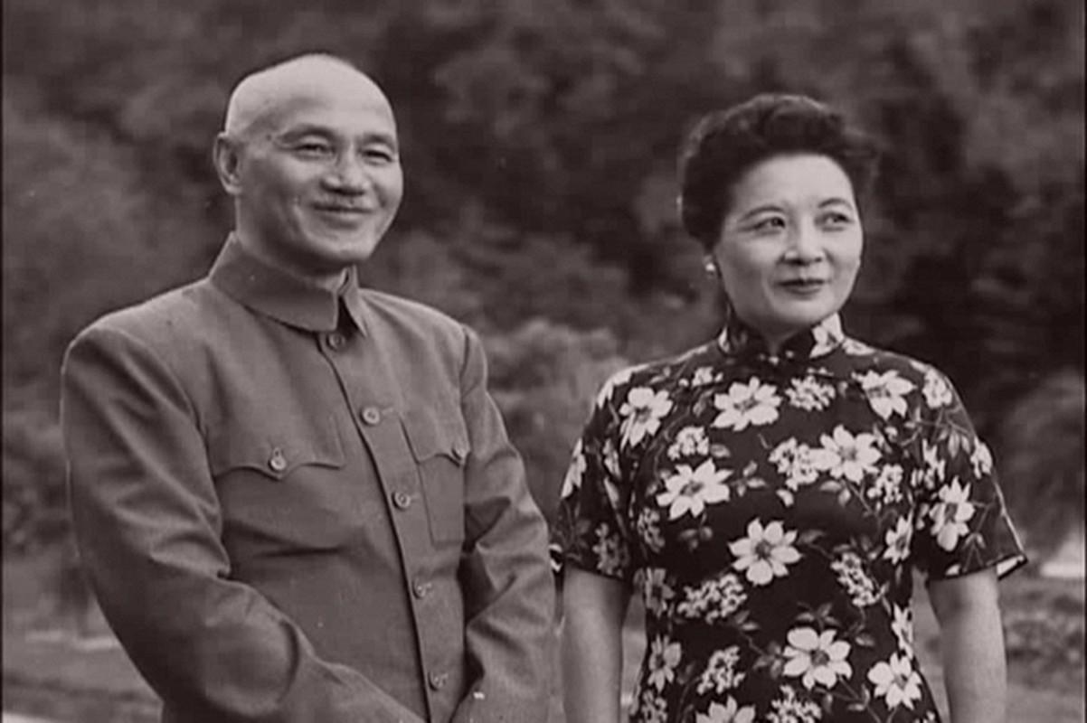 """Ba nhan vat """"lon"""" di theo Tuong Gioi Thach khi chay sang Dai Loan-Hinh-6"""