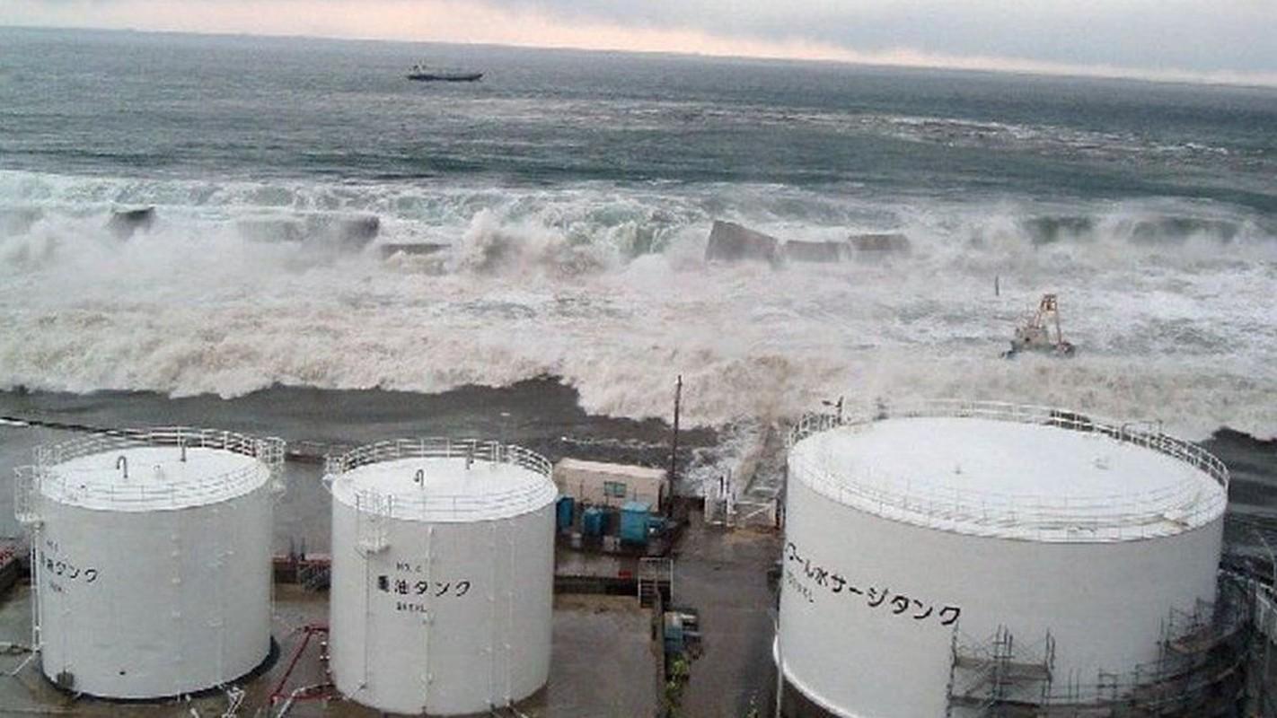 Xem lai tham hoa nha may dien nguyen tu o Fukushima 10 nam truoc-Hinh-2