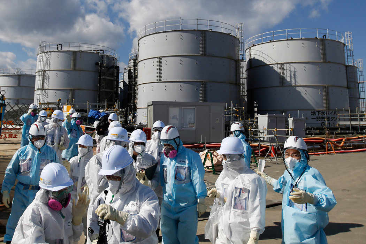 Xem lai tham hoa nha may dien nguyen tu o Fukushima 10 nam truoc-Hinh-4