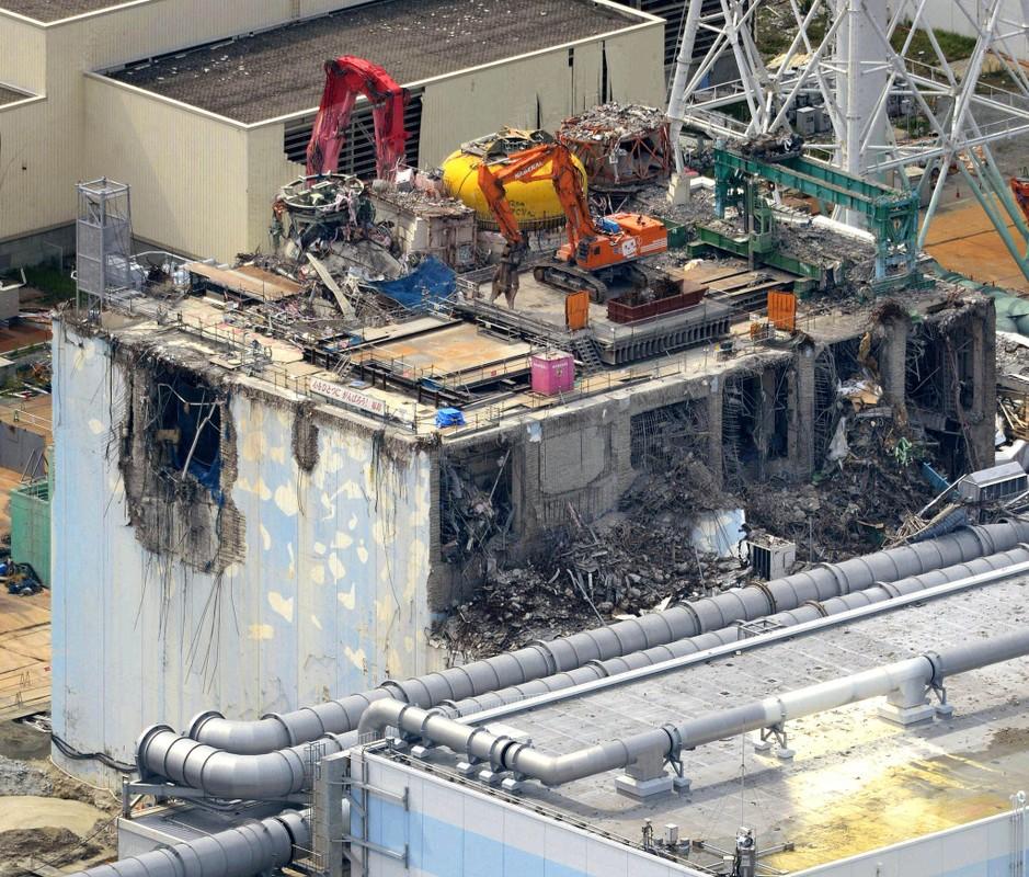 Xem lai tham hoa nha may dien nguyen tu o Fukushima 10 nam truoc-Hinh-5