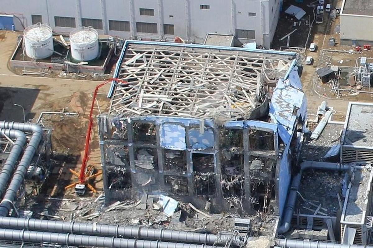 Xem lai tham hoa nha may dien nguyen tu o Fukushima 10 nam truoc-Hinh-6