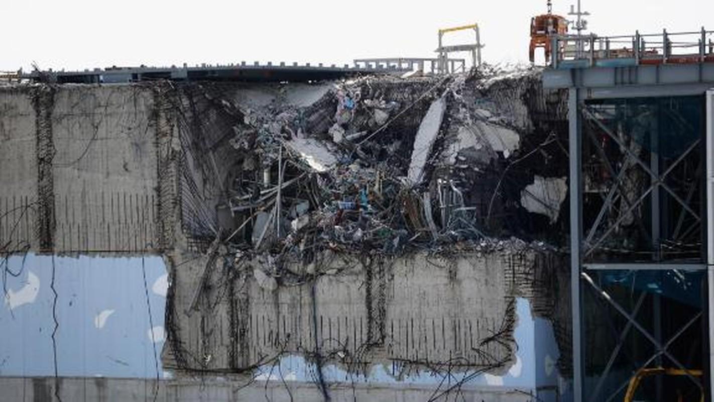Xem lai tham hoa nha may dien nguyen tu o Fukushima 10 nam truoc-Hinh-7