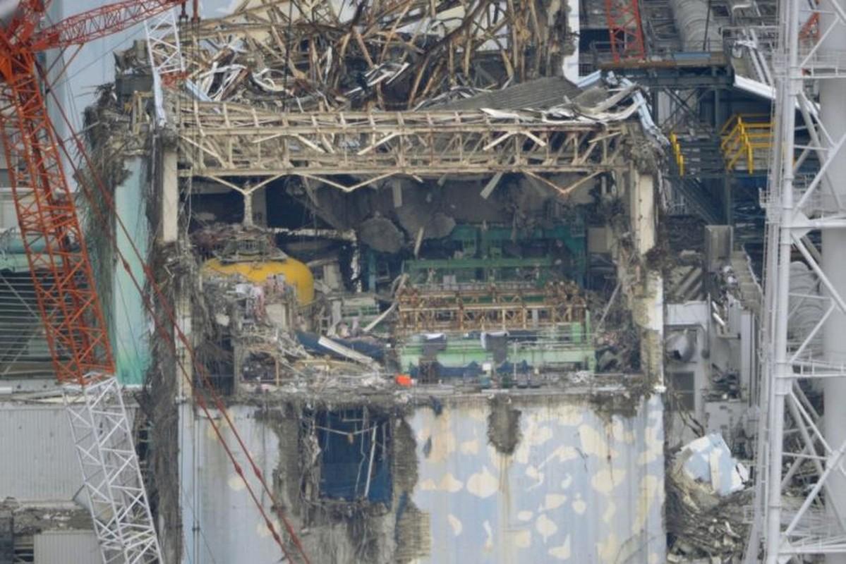 Xem lai tham hoa nha may dien nguyen tu o Fukushima 10 nam truoc-Hinh-8