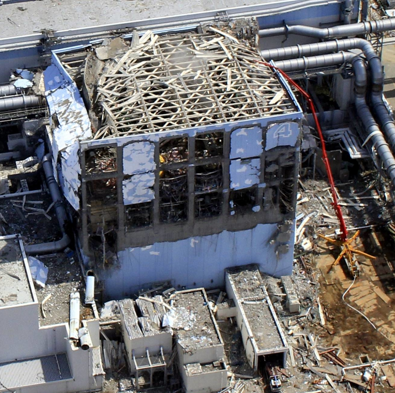Xem lai tham hoa nha may dien nguyen tu o Fukushima 10 nam truoc-Hinh-9