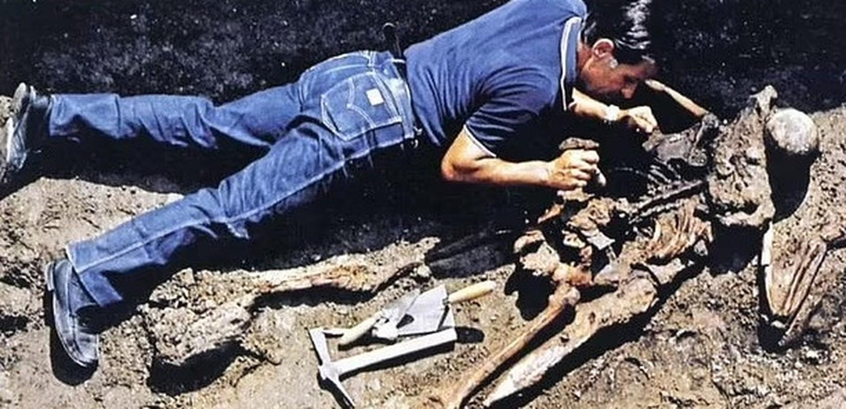 Bi mat nguoi hung trong tham kich nui lua Vesuvius gan 2.000 nam truoc-Hinh-2